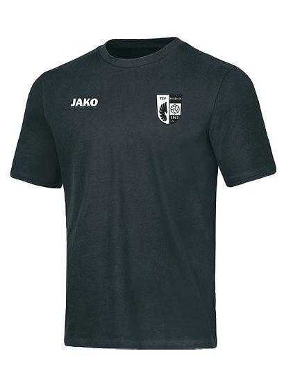 JAKO Tshirt Base