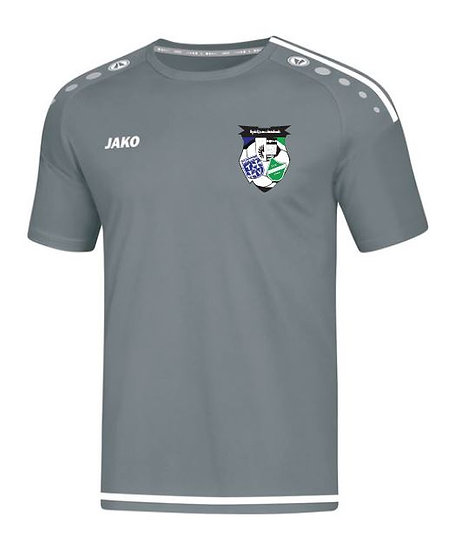 JAKO Trainings T-Shirt Striker