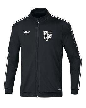 JAKO Trainings Jacke Striker 2.0