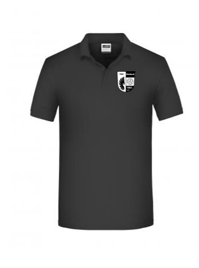 JAMES & NICHOLAS Basic TSV Polo