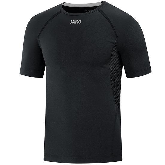 JAKO Tshirt Compression
