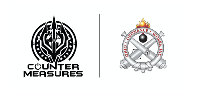 CMT & Ohio Ordnance Works Announce Partnership for Production of Firearms