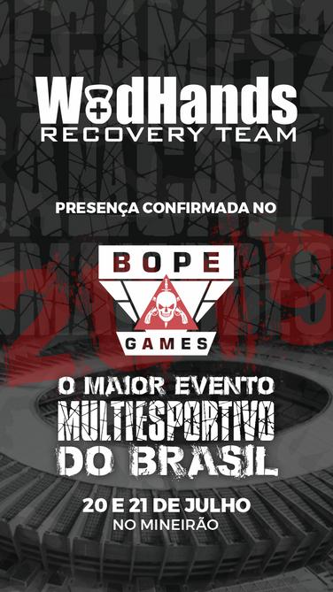 BOPE Games - Patrocinadores - Wodhands.p