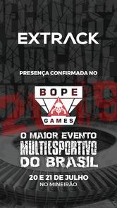 BOPE Games - Patrocinadores - Extrack.pn
