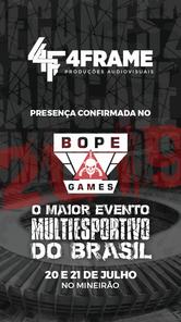 BOPE Games - Patrocinadores - 4Frame.png