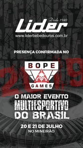 BOPE_Games_-_Patrocinadores_-_Líder.png
