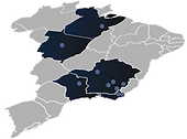 mapafalcon.png