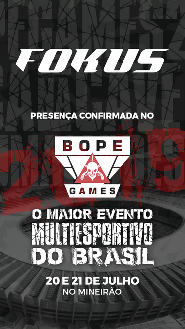 BOPE Games - Patrocinadores - Fokus.png