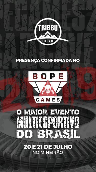 BOPE Games - Patrocinadores - Tribbu.png