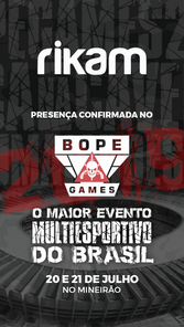 BOPE Games - Patrocinadores - Rikam.png
