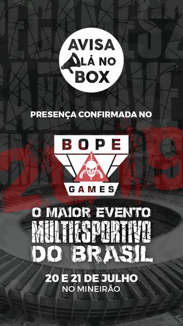 BOPE_Games_-_Patrocinadores_-_Avisa_lá_n
