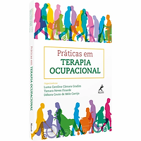 praticas-em-terapia-ocupacional-.webp