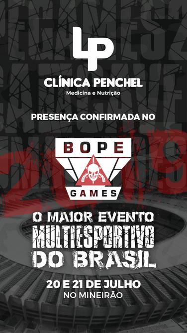 BOPE_Games_-_Patrocinadores_-_Clínica_Pe
