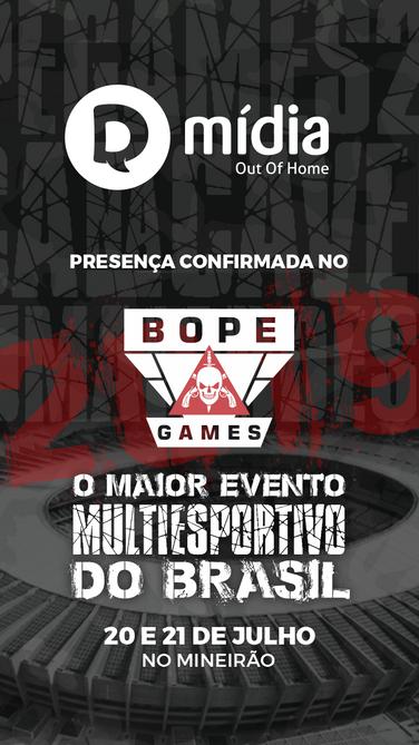 BOPE Games - Patrocinadores - DMidia.png