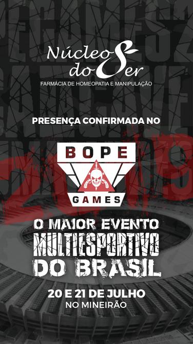 BOPE_Games_-_Patrocinadores_-_Núcleo_do_