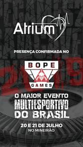 BOPE Games - Patrocinadores - Atrium.png