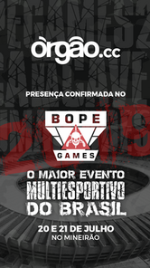 BOPE_Games_-_Patrocinadores_-_Órgão.png
