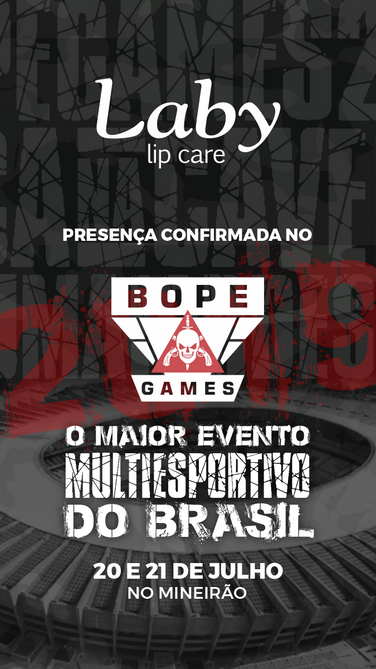 BOPE Games - Patrocinadores - Laby.png