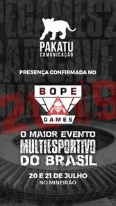 BOPE Games - Patrocinadores - Pakatu.png