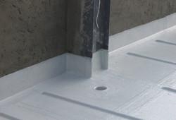 kimyasal-havuz-kaplama-ctp-fiber-polyest