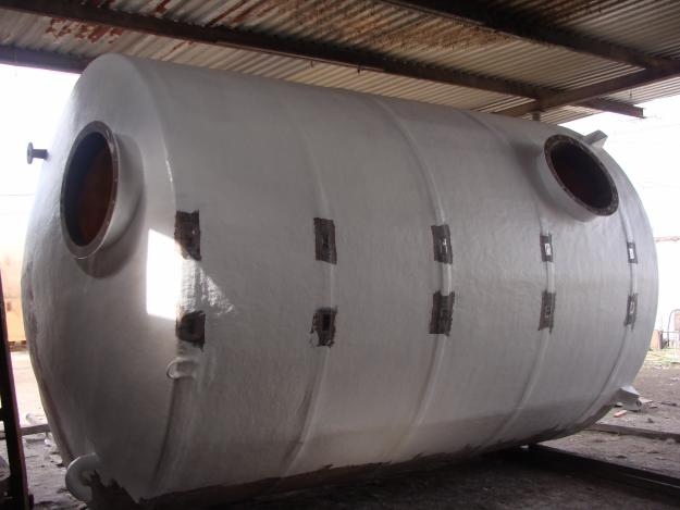asit_tankı-endüstriyel-epoksi-kaplama-ct