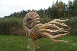 mürekkep-balığı-fiber-ctp-model-heykel-3