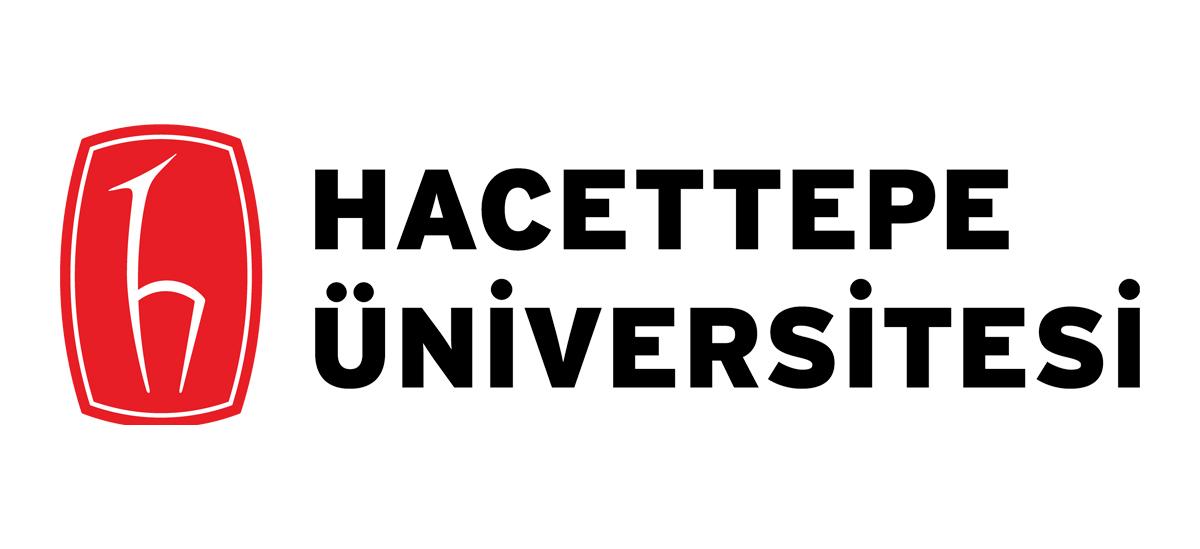 hacettepe-universitesi-logo