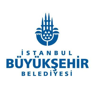 istanbul-ctp-logo