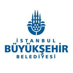 istanbul-ctp-logo