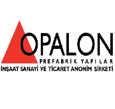 OPALON-LOGO-TR