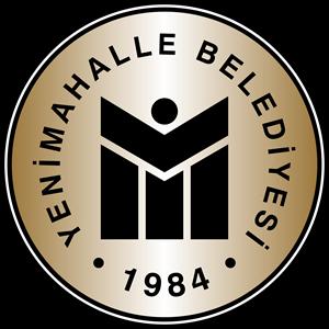 yenimahalle-logo