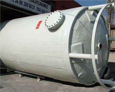asit-tank-istanbul-ctp kaplama-aide daya