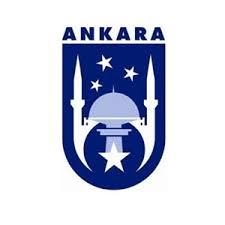 ankara belediye