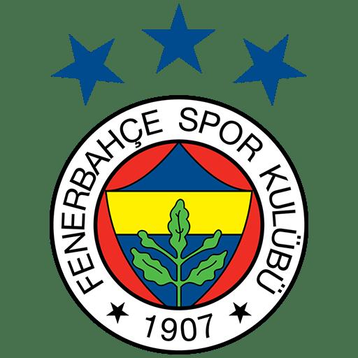 fenerbahce-logosu-3-yildizli