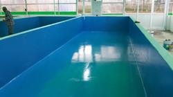 havuz-polyester-kaplama-beton-ctp-kaplam