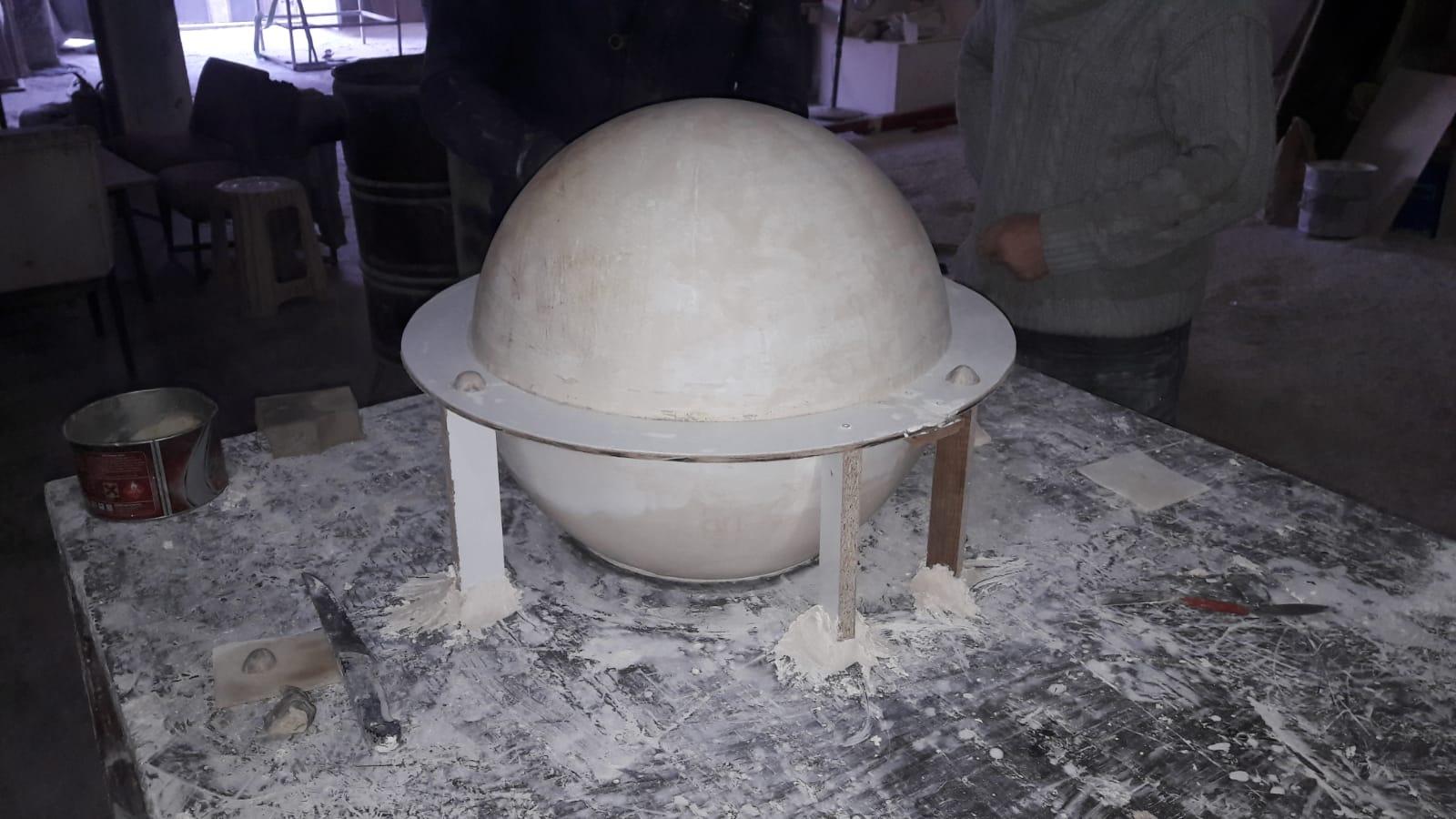 ay modeli CTP (2)