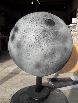 ay modeli CTP (1)