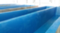 asit-havuzu-polyester-kimyasal-kaplama