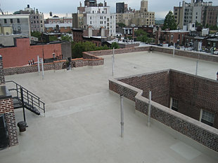 Ppsimd   ROOFS