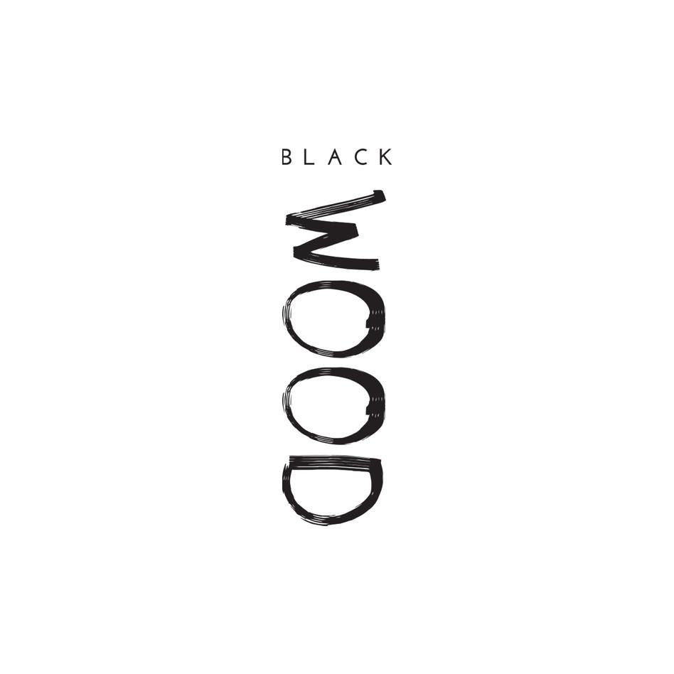 LOGO_BLACK-WOOD.jpg