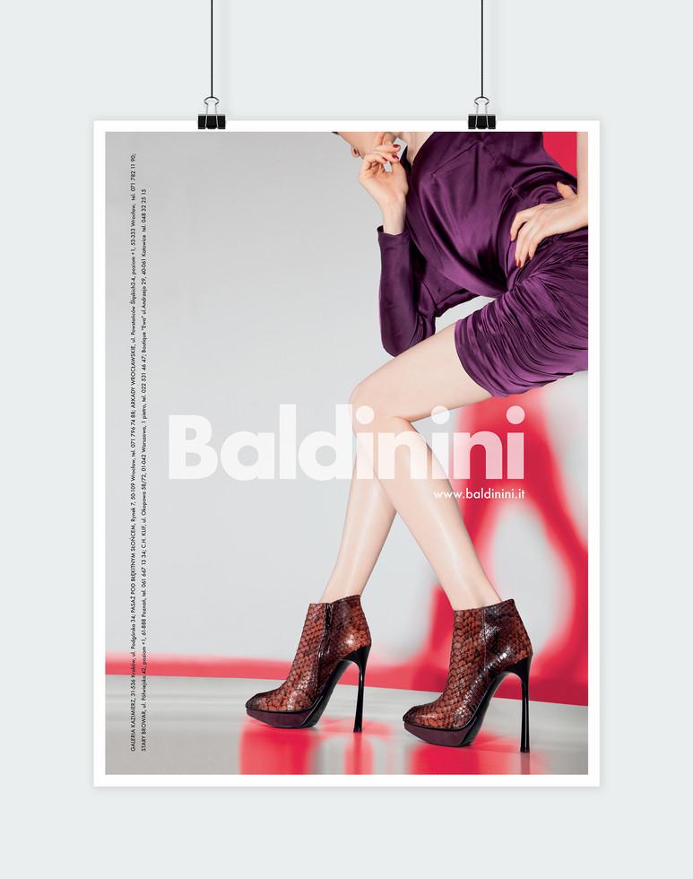 BALDININI.jpg