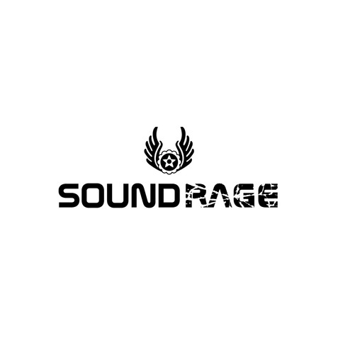 LOGO_SOUNDRAGE_1.jpg