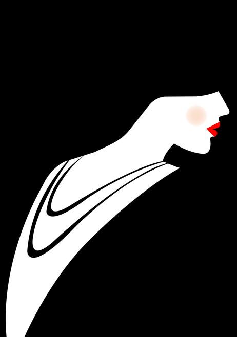 kobieta4.jpg