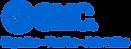 logo-smc.png