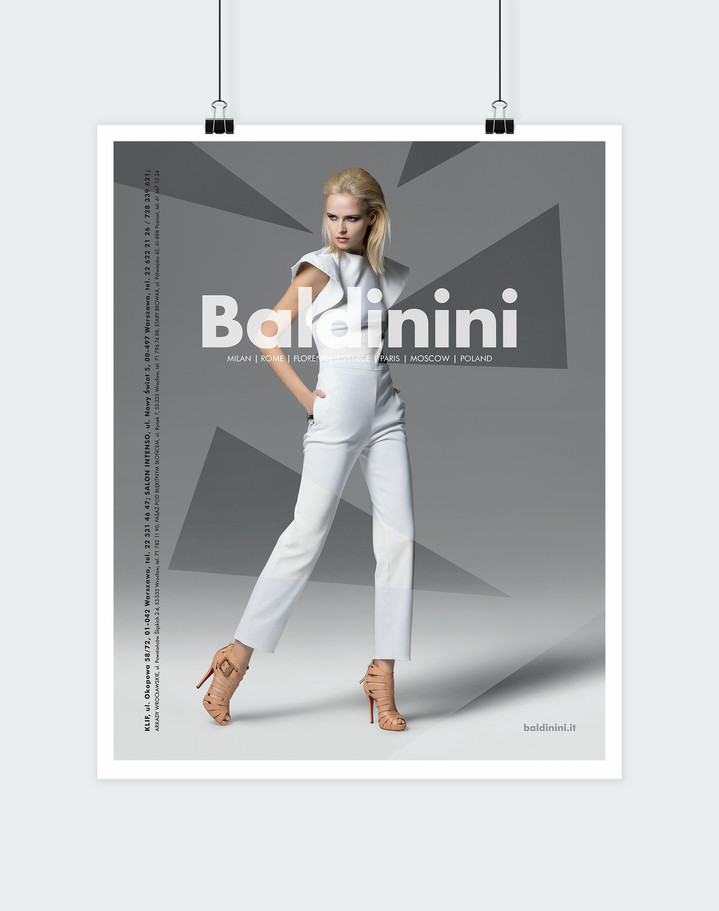 BALDININI4.jpg