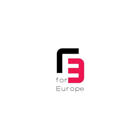 FOR-EUROPE.jpg