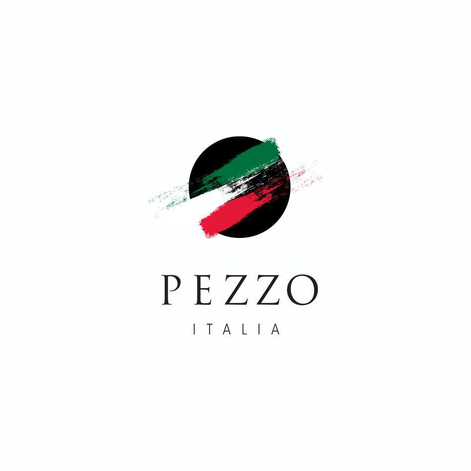 PEZZO.jpg