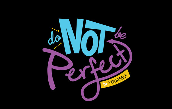 donbeperfect.jpg