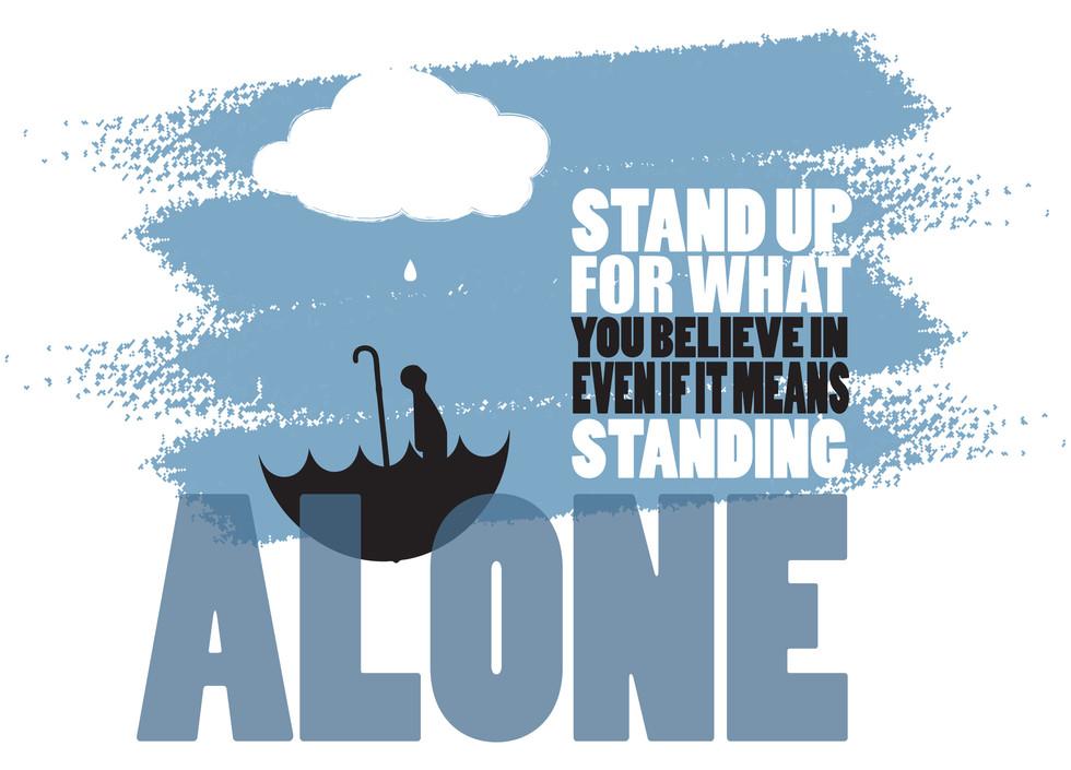 STANDINGALONE.jpg
