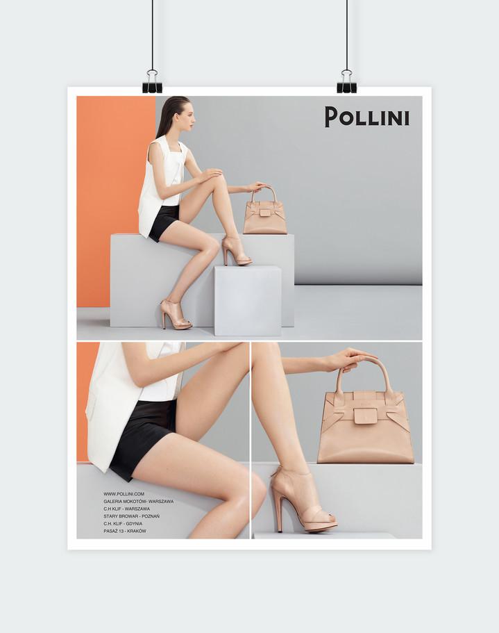 POLLINI2.jpg